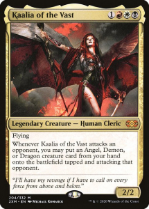 2xm-204-kaalia-of-the-vast