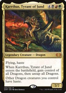 2xm-205-karrthus-tyrant-of-jund
