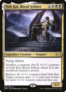 2xm-226-vish-kal-blood-arbiter