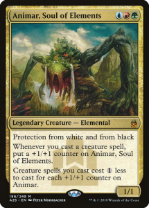 a25-196-animar-soul-of-elements