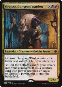 a25-205-grenzo-dungeon-warden