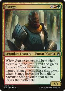 a25-218-stangg