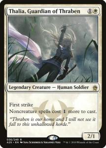 a25-36-thalia-guardian-of-thraben