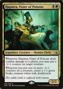 akh-199-hapatra-vizier-of-poisons