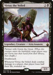 bbd-7-virtus-the-veiled
