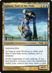 bng-145-ephara-god-of-the-polis