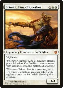 bng-5-brimaz-king-of-oreskos