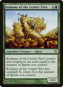 bok-131-kodama-of-the-center-tree