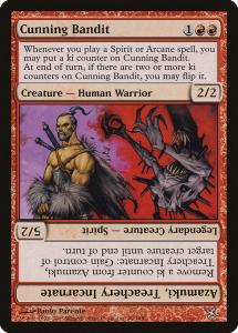 bok-99-cunning-bandit