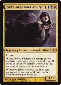 c13-194-jeleva-nephalia-s-scourge