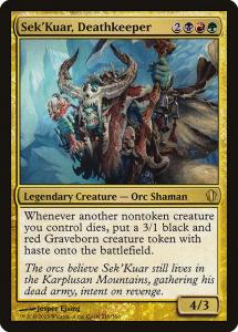 c13-210-sek-kuar-deathkeeper