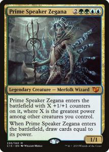 c15-230-prime-speaker-zegana
