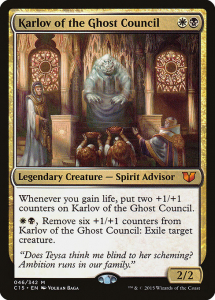 c15-46-karlov-of-the-ghost-council