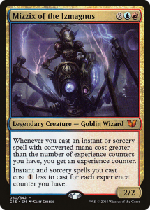 c15-50-mizzix-of-the-izmagnus