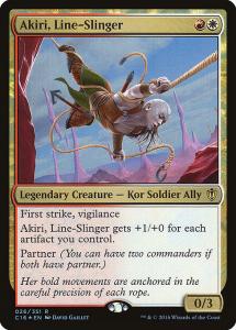 c16-26-akiri-line-slinger