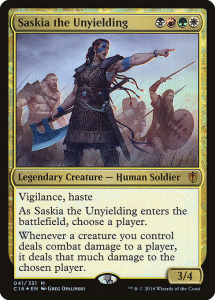 c16-41-saskia-the-unyielding