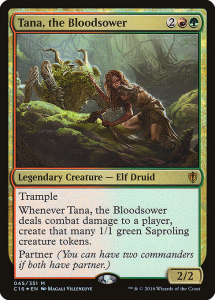 c16-45-tana-the-bloodsower