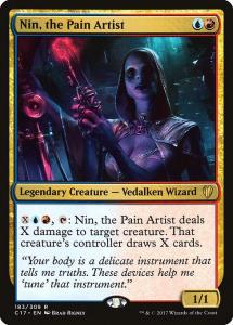 c17-183-nin-the-pain-artist