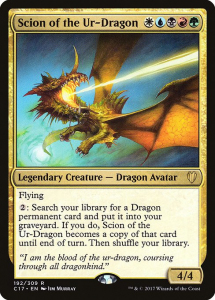 c17-192-scion-of-the-ur-dragon