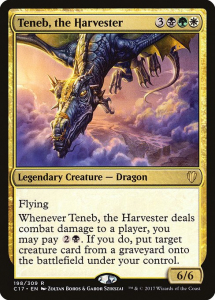 c17-198-teneb-the-harvester