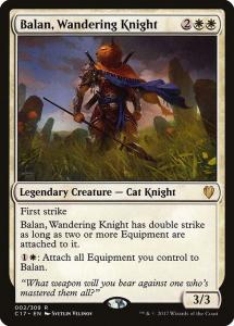 c17-2-balan-wandering-knight
