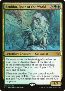 c17-35-arahbo-roar-of-the-world