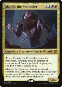 c17-41-mairsil-the-pretender