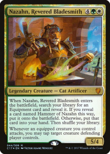 c17-44-nazahn-revered-bladesmith