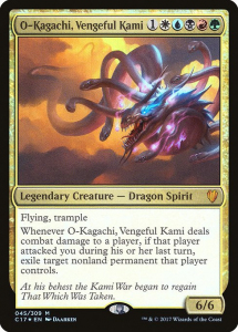 c17-45-o-kagachi-vengeful-kami