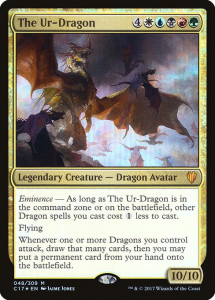 c17-48-the-ur-dragon