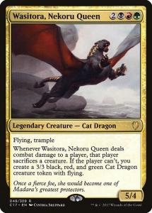 c17-49-wasitora-nekoru-queen