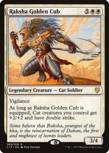 c17-69-raksha-golden-cub