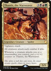 c18-46-thantis-the-warweaver