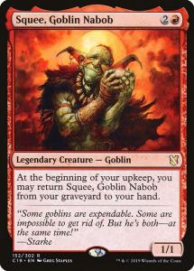 c19-152-squee-goblin-nabob