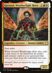 c19-41-gerrard-weatherlight-hero