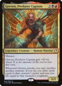 c19-43-greven-predator-captain