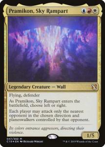 c19-47-pramikon-sky-rampart