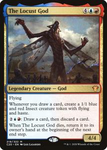 c20-219-the-locust-god