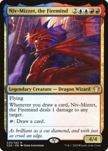 c20-225-niv-mizzet-the-firemind