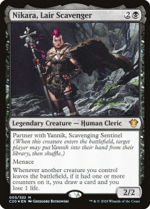 c20-3-nikara-lair-scavenger