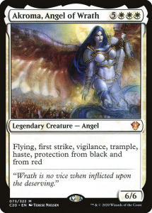 c20-73-akroma-angel-of-wrath