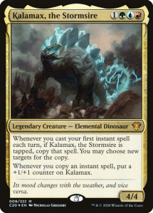 c20-9-kalamax-the-stormsire