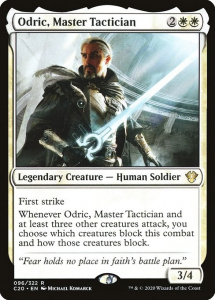 c20-96-odric-master-tactician