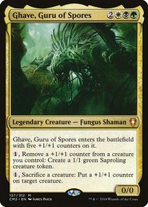 cm2-157-ghave-guru-of-spores