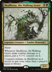 cm2-165-skullbriar-the-walking-grave