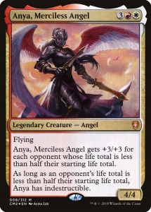 cm2-8-anya-merciless-angel